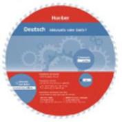 Wheel Deutsch [GER]