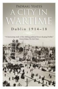 A City in Wartime