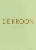 Rapp + Rapp - De Kroon. a European Skyscraper