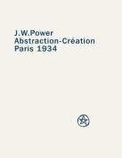 J. W. Power