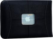 "Premium Leather 11"" MacBook Air Sleeve"