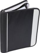Universal iPad Case