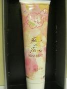 Fleur De Fleurs Nina Ricci Bath Shower Gel - 300ml