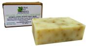 Organic Peppermint Bar Soap