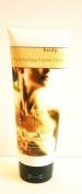Body Spa Exfoliating Cereal Grain Body Scrub - Almond