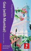 Goa (with Mumbai) Footprint Focus Guide