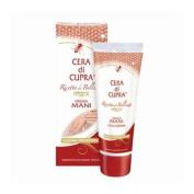 CERA Di CUPRA - Hand Cream 75ml