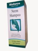 A Vogel Neem Shampoo 250Ml
