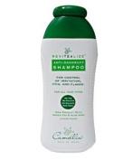 Revitealize Anti-dandruff Shampoo for All Hair Types