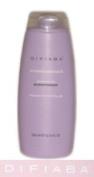 Difiaba - Hydressence Shampoo 300ml