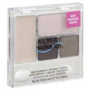 Almay Eye Shadow + Primer, Exhilarate 020 5ml