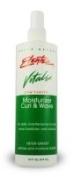 Vitale Elentee Curl & Wave Moisturiser 240ml