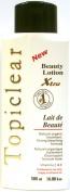 Topiclear Beauty Lotion Xtra 16.8 oz.