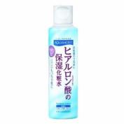 Juju Cosmetics Aqua Moist Hyaluronic Acid Facial Lotion Moist 6.1fl.oz./180ml