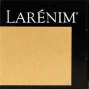 Larenim Mineral Silk It-Med -- 5 g
