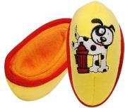 Sozo WeeBlock Absorbing Sponge ` Firedog