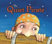 The Quiet Pirate