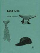 Michael Schmelling - Land Lines