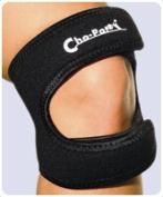 Cho-Pat CHO109LRG Cho-Pat Dual Action Knee Strap