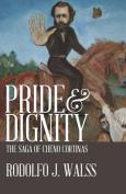 Pride & Dignity