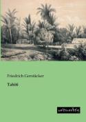 Tahiti [GER]