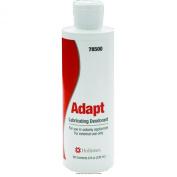 Adapt Lubricating Deodorant [ADAPT DEOD LBRCNT 8ML PKT]