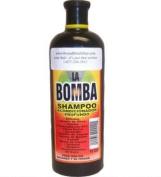 La Bomba Shampoo 470ml