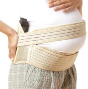 Jane Protective Pregnancy Belt