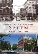 Salem Through Time