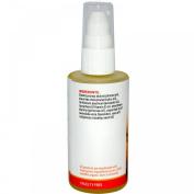Lily Organics Seven Rejuvenating Oil Treatment -- 60ml