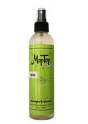 MopTop Detangler & Refresher Spray 240ml