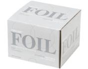 Procare Haircare - Premium Silver Hair Foil - Roll
