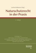 Naturschutzrecht in Der Praxis [GER]