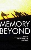 Memory Beyond