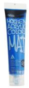 Holbein Acrylic Colours Mat Cobalt Blue Hue