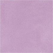 Vintage Suede Lavender Fabric