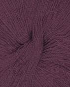 Classic Elite Silky Alpaca Lace Yarn