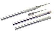 Nifty Notions 15cm Safety Stiletto