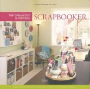 Ck Media Creating Keepsakes - The Organised and Inspired Scrapbooker
