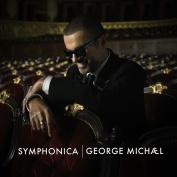 George Michael [Region 4]