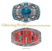 Glittering World