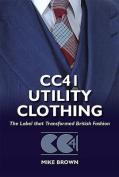 Cc41 Utility Clothing