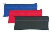 Alvin Nylon Utility Bag