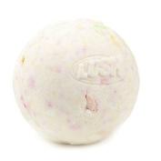 LUSH Dragon's Egg Bath Bomb