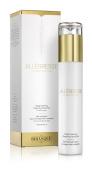 ALLEGRESSE by BIBASQUE 24K Gold Deep Foaming Cleansing Facial Gel