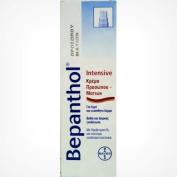Bepanthol Intensive Face - Eye Cream 50ml