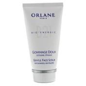 Personal Care - Orlane - Gentle Face Scrub 75ml/2.5oz