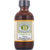 Brittanies Thyme Organic Blemish Toner