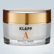 KLAPP A CLASSIC EFFECT MASK