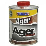 Tenax Ager Remover - 1 Litre